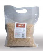 有机糙米(Organic brown rice)